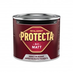 PROTECTA email mat 3 in 1...