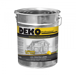 DEKO L5044 Lac transparent...